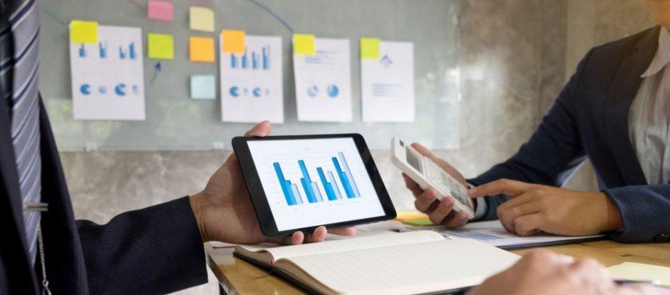 Assessoria contábil: entenda como ela pode ajudar sua empresa
