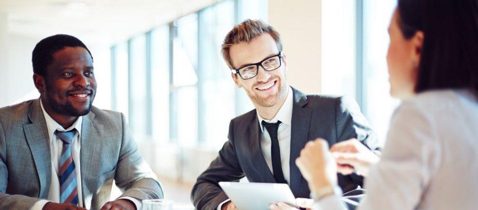 5 dicas para fazer um plano de ação empresarial e executá-lo