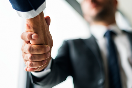 Descomplicando DP – Suspensão e Interrupção do Contrato de Trabalho