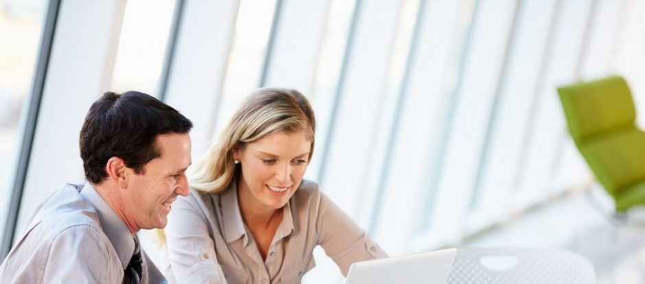 contratando assessoria trabalhista