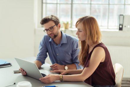 Por que terceirizar a gestão de contas de uma empresa?