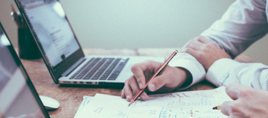 Aprenda como fazer a Declaração do Imposto de Renda, DIRF, retido na fonte de maneira eficiente
