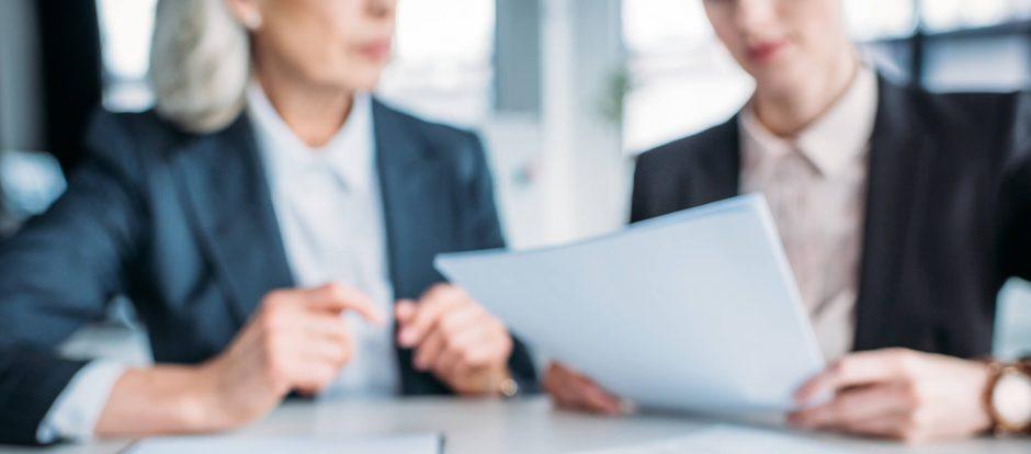 Assessoria Jurídica para Empreendedores