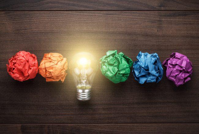 6 pequenas empresas que deram certo e o que elas podem te ensinar