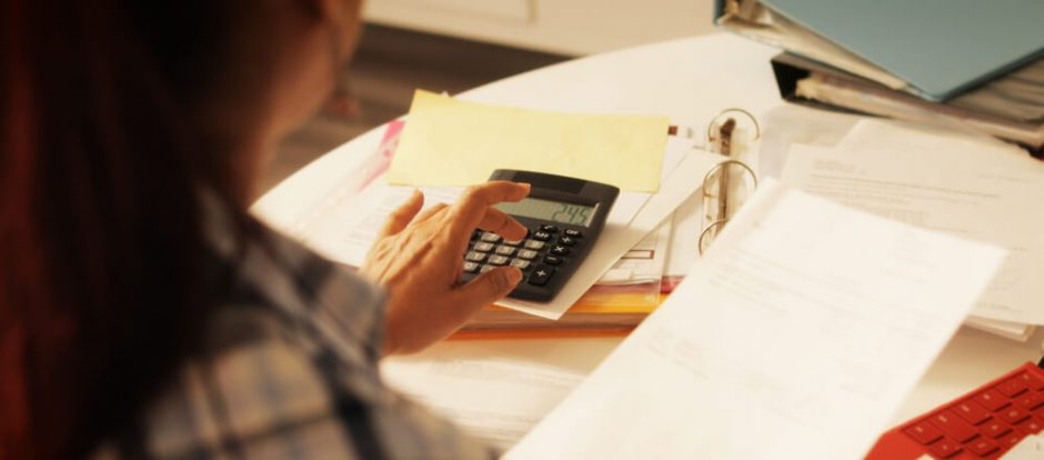 Conheça os principais impostos pagos por micro e pequenas empresas
