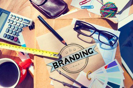 Por que investir em branding marketing