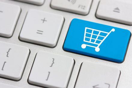 Como abrir um e-commerce