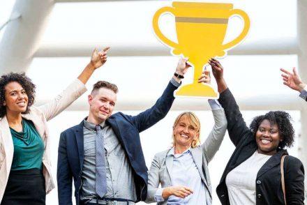 7 dicas para o sucesso de pequenas empresas
