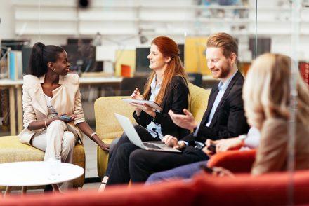 5 relatórios gerenciais que toda empresa precisa ter