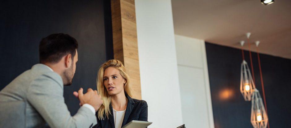 Consultoria contábil - 6 sinais de que sua empresa precisa de uma