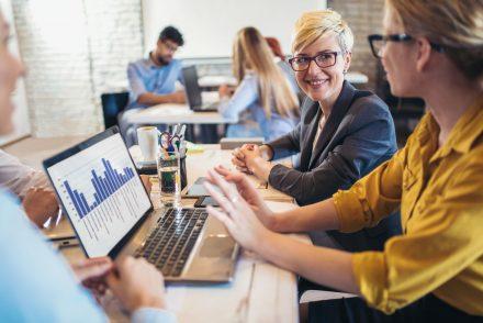 Responsabilidade tributária - entenda como funciona em um negócio