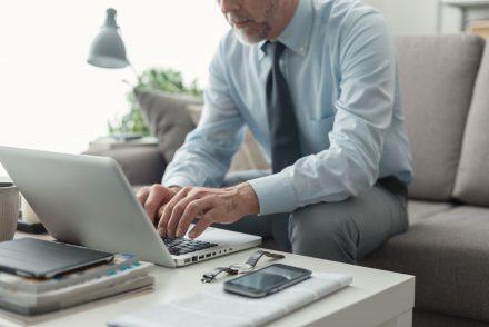 Afinal, como fechar uma empresa? conheça 5 cuidados fundamentais