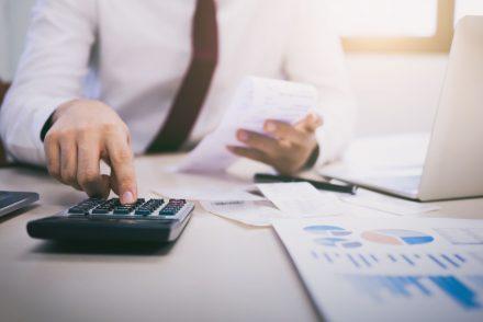 Entenda como melhorar a gestão fiscal do seu negócio