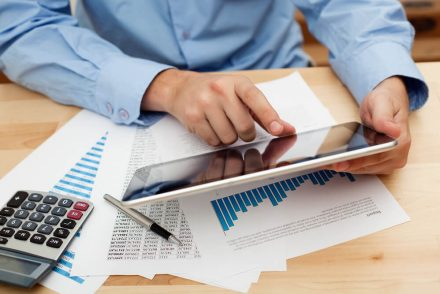Conheça 4 indicadores de desempenho essenciais para a sua empresa
