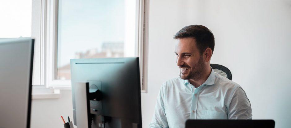 E-social empresas: como ele impacta no dia a dia das organizações?
