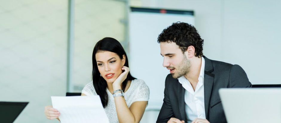 Saiba o que é e como avaliar o perfil comportamental em uma empresa