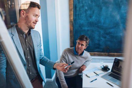 Entenda os eventos não periódicos do e-Social para empresas