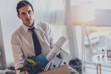 Quanto custa demitir um funcionário? Entenda aqui!