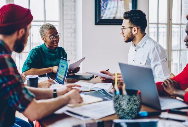 Contabilidade para startups: entenda como funciona e como contratar!