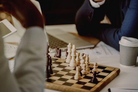 Gestão estratégica de RH: o que é e como implantá-la na sua empresa?