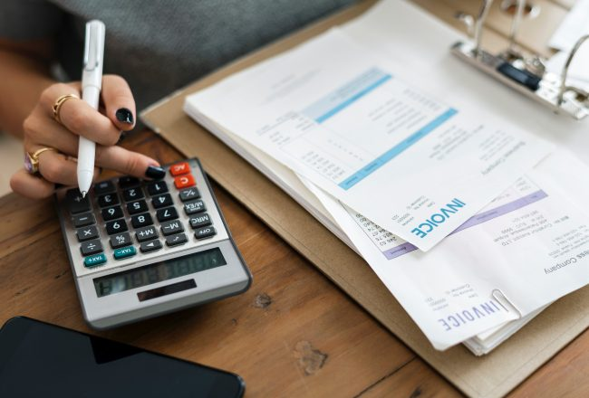 REFIS ICMS/RJ: Entenda os benefícios para sua empresa