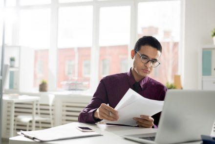 5 documentos fiscais que toda empresa precisa ter!