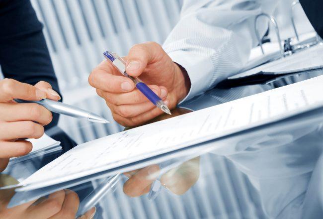 Saiba tudo sobre alteração contratual de empresa agora mesmo!