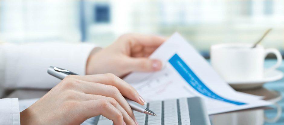 Tipos de incentivos fiscais para planejar seu orçamento empresarial