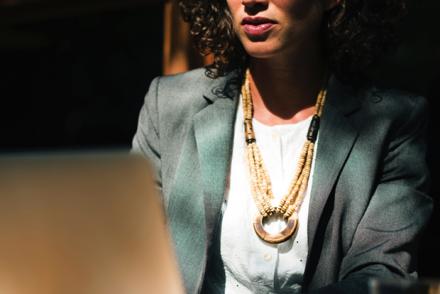 Como abrir um segundo negócio sem prejudicar o desempenho do primeiro