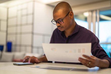 Empréstimos empresariais: 8 dicas para conseguir as melhores condições!