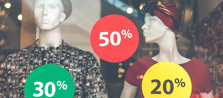 Como aumentar as vendas com promoções: confira estratégias e dicas!