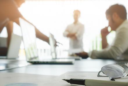 Turnover: o que é e como reduzir seu impacto na empresa
