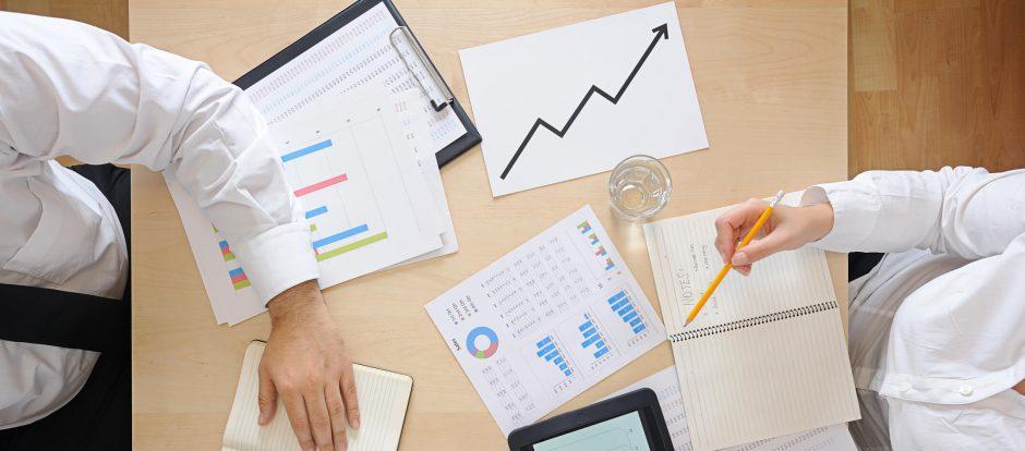 Tudo que você precisa saber para reduzir custos na empresa e lucrar!