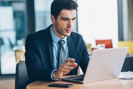 Veja 3 principais ferramentas para fazer a análise de investimentos!