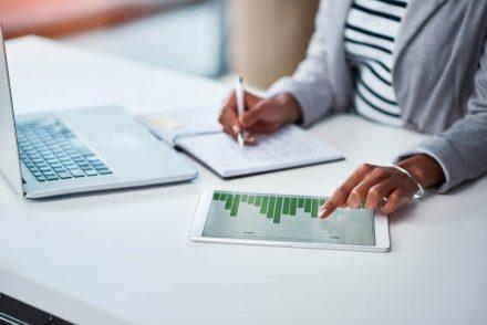 Conciliação bancária: o que é e como colocar em prática