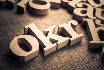 Entenda o que é a metodologia OKR e como ela pode ajudar sua empresa!