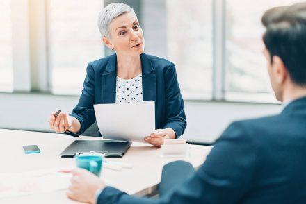 Entenda o que é accountability e como impulsionar na sua empresa!