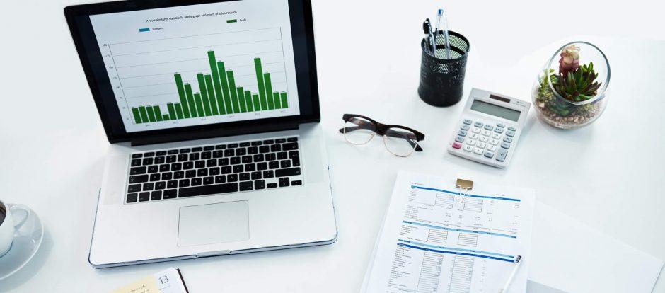 Veja 6 benefícios da auditoria da folha de pagamento!