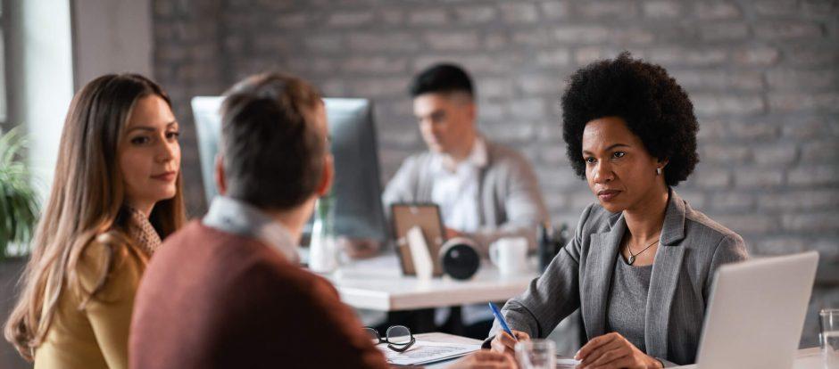 Consultoria empresarial: saiba como funciona e quais as vantagens