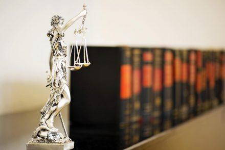 Veja 6 importantes benefícios do compliance para as empresas