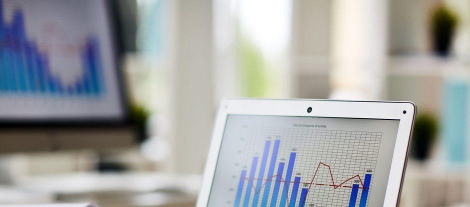 Saiba quais os principais riscos empresariais e como gerenciá-los
