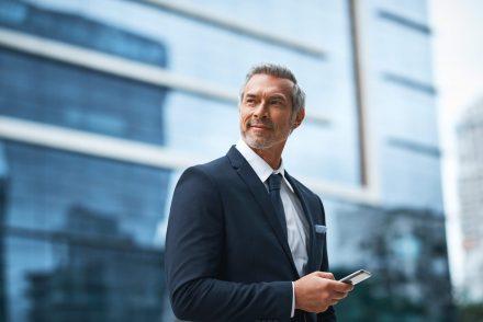 Saiba absolutamente tudo sobre empreendedorismo na prática