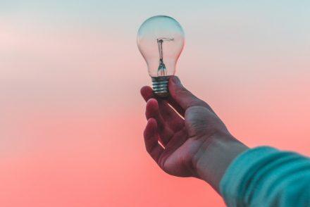 Gestão da criatividade e inovação nas empresas: entenda como fazer!