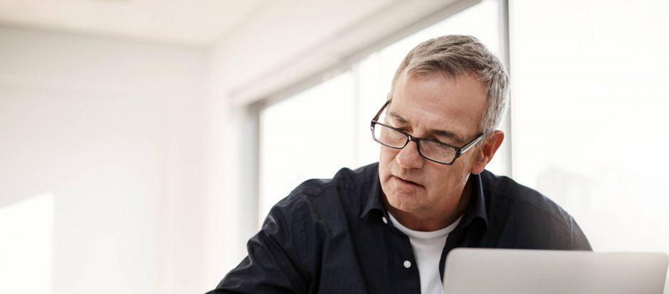 Entenda quais são as obrigações acessórias na sua empresa