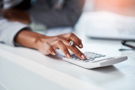Imposto de renda para pessoa jurídica (IRPJ): como é realizado?