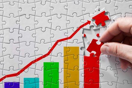 Qual o melhor momento para investir em uma expansão empresarial