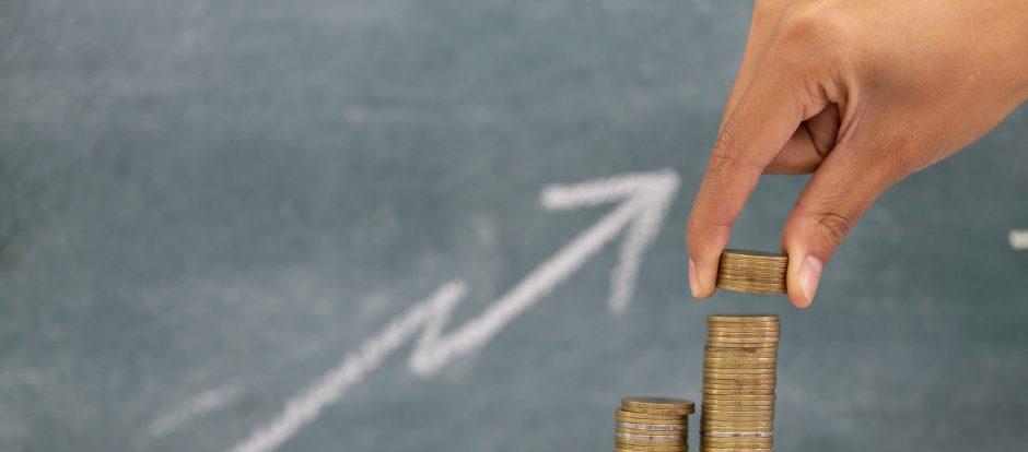 Aprenda a calcular a margem de lucro ideal de seu produto ou serviço