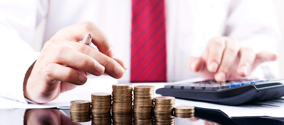 Receita líquida x lucro empresarial: entenda esses dois indicadores