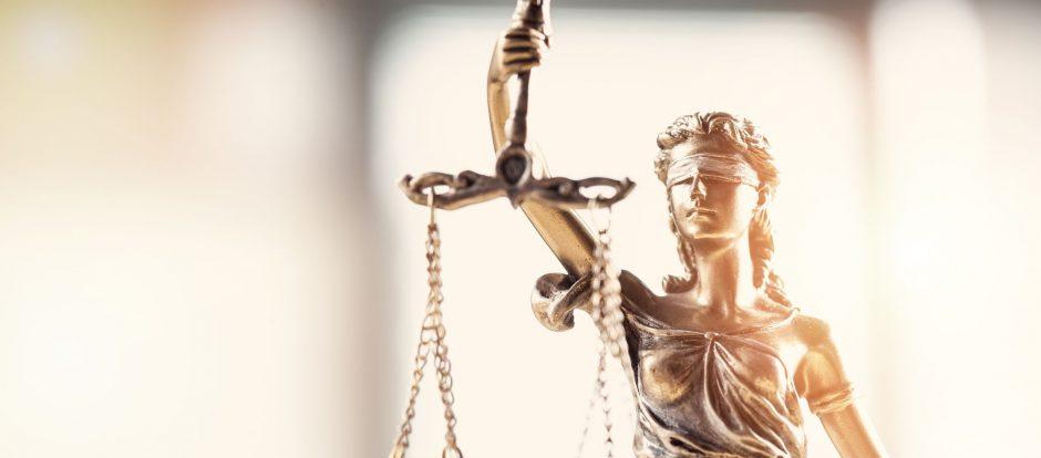 Legalização da empresa: o guia completo de como fazer