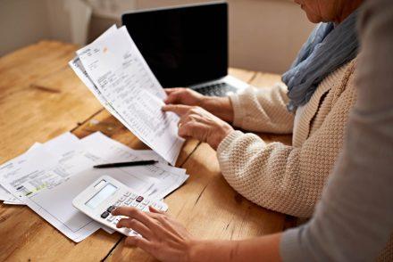 Retenção de impostos: o que é isso e quando é realizada?